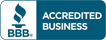 Business Bureau - Accredited Business