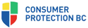 Consumer Protection BC # 39008 and 39009